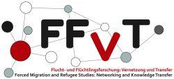 FFVT_Logo_mit_Schrift